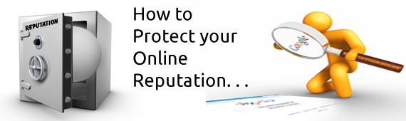online-reputation-protect