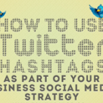 What are #Hashtags and How to Use Them