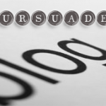 Convince Your Readers with Persuasive Copy