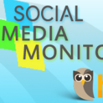 Are You Monitoring Your Social Media Channels?