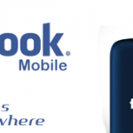 Can I Access Your Facebook Page on my Phone?