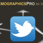 Tools for Pulling Demographic Intel from Your Social Media Followers