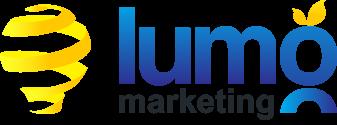 Lumo Marketing